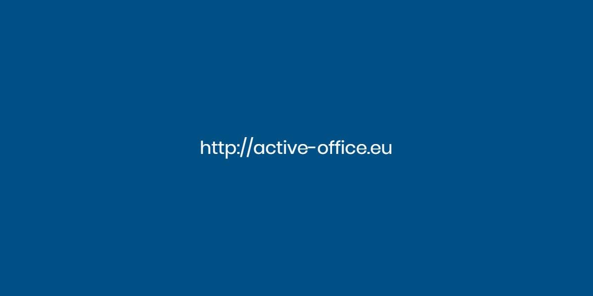 activeoffice-11-de