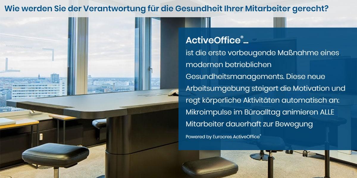 activeoffice-3-de