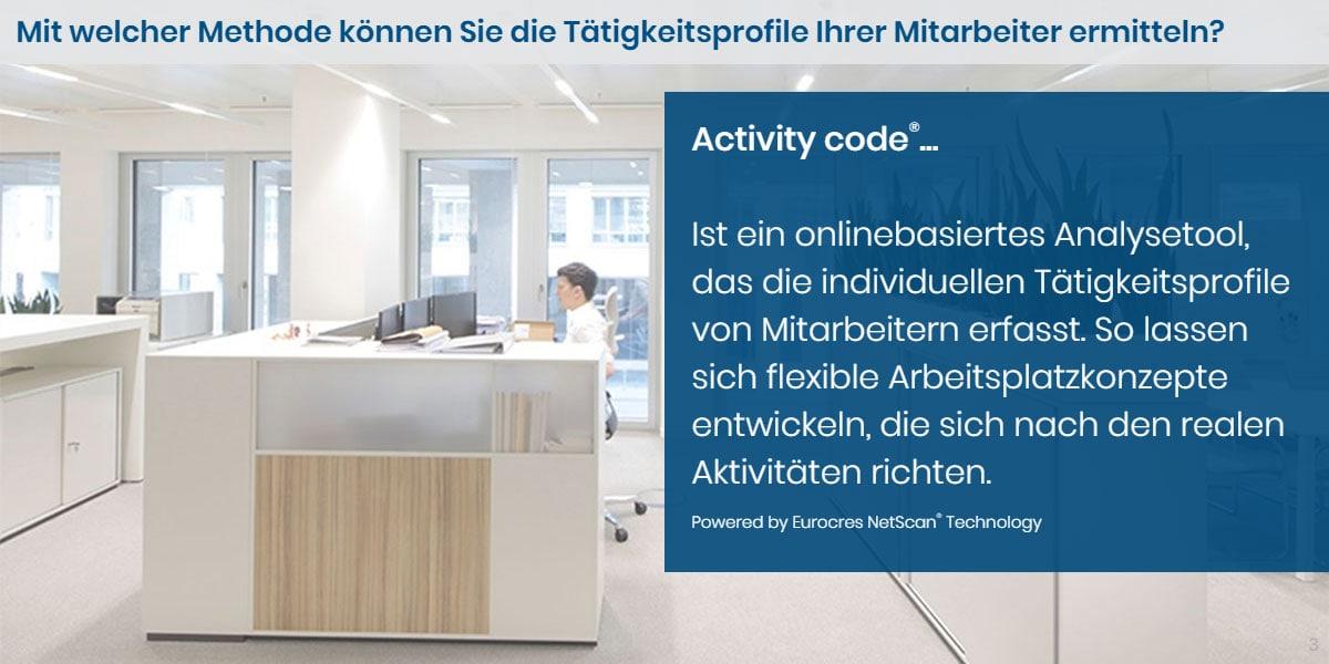 activitycode-3-de