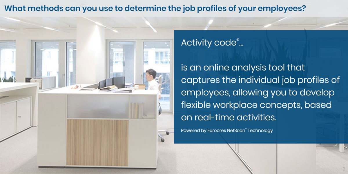 activitycode-3-en