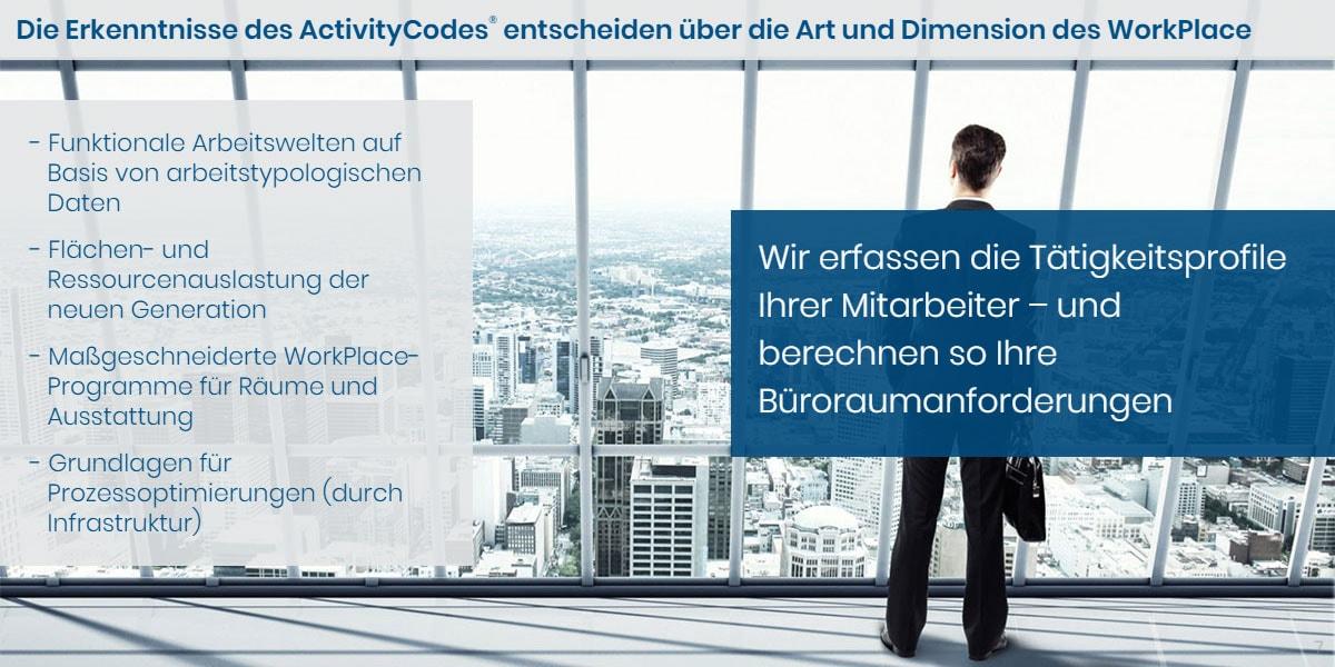 activitycode-7-de