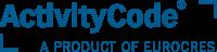 activitycode-logo