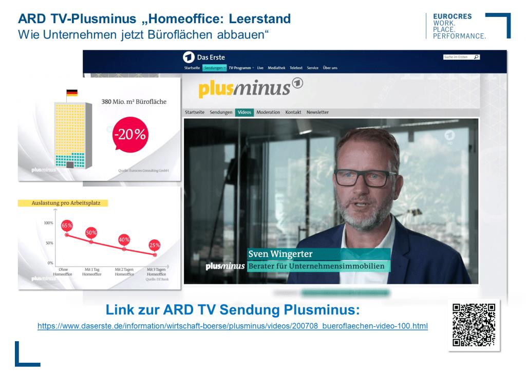 ard-tv-plusminus-homeoffice-leerstand