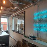 CoreNet Region Nord @ Mindspace Berlin