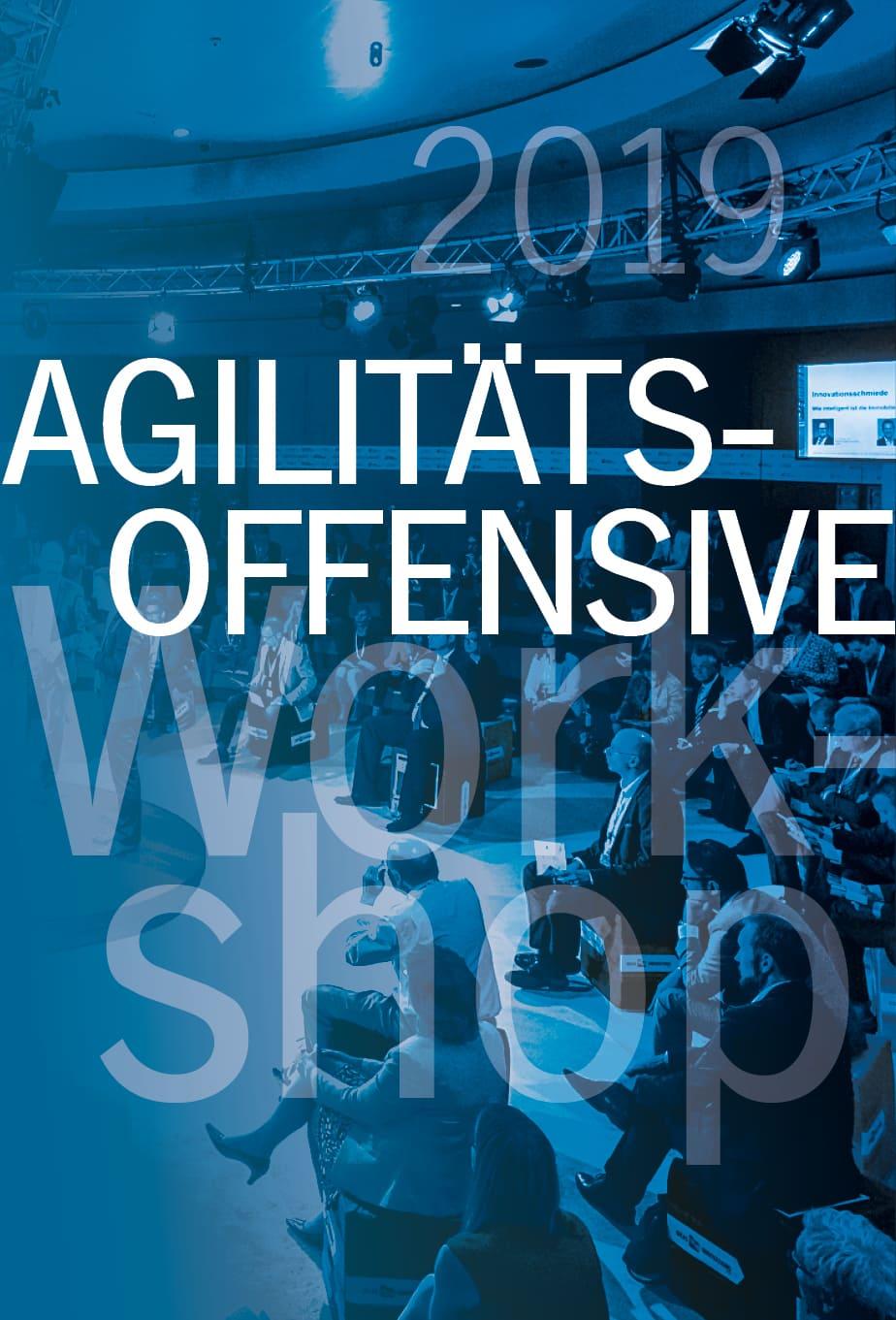 eurocres_workshop_agilitaetsoffensive