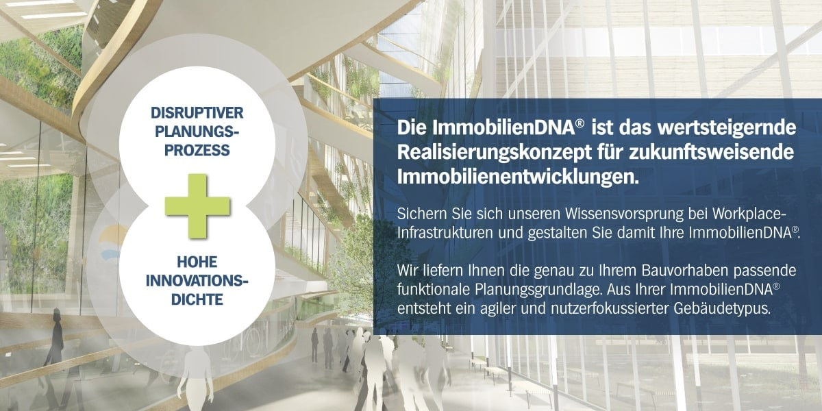 Immobilien DNA Slider_Slide1
