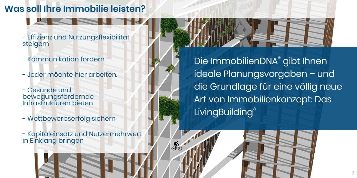 livingbuildingidna-2-de