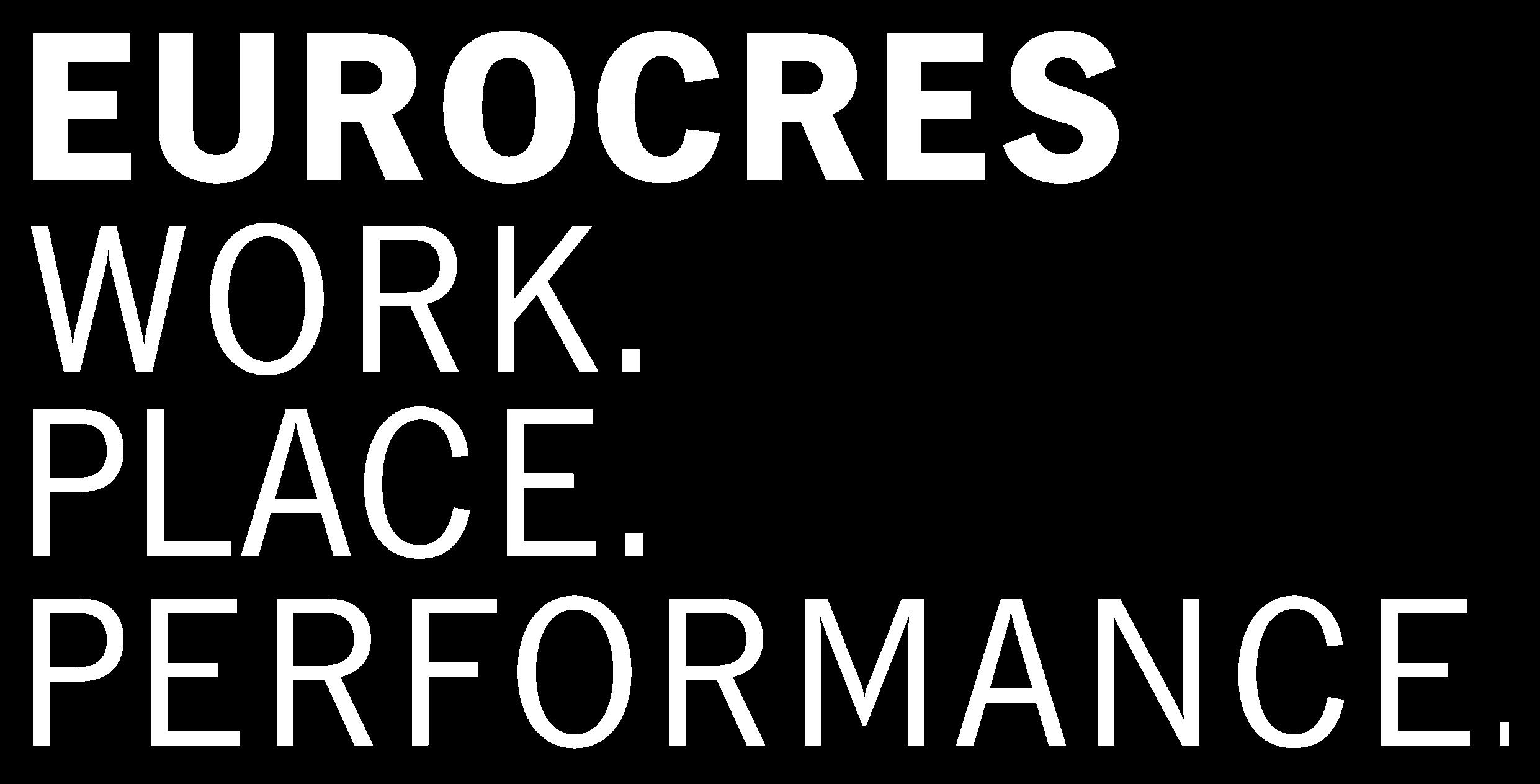 Eurocres