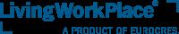 logo_livingworkplace