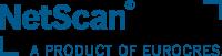 logo_netscan