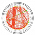 netscan-212x207