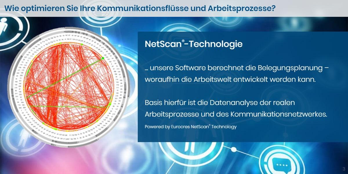 netscan-3-de