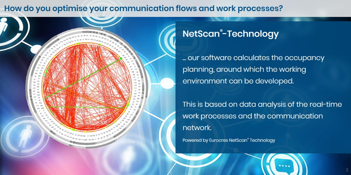 netscan-3-en