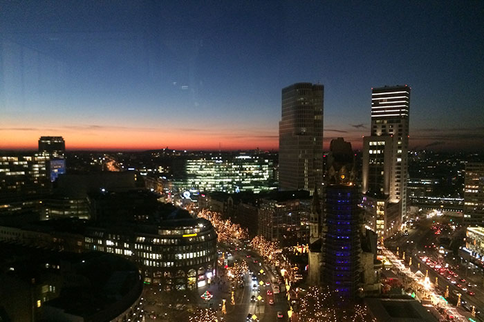 Eurocres Office View (picture4)| Eurocres Consulting