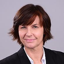 Petra Farkašová | Eurocres Consulting