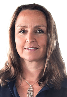 Stefanie Löb | Eurocres Consulting