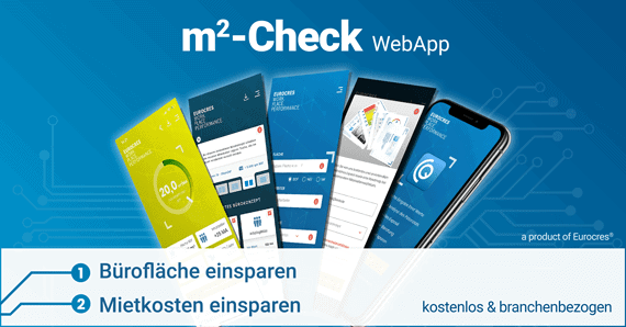 werbung-m2check-570×298-min